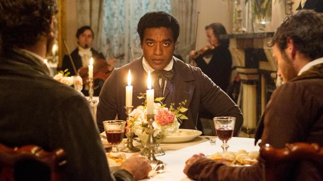 12-years-a-slave-16x911