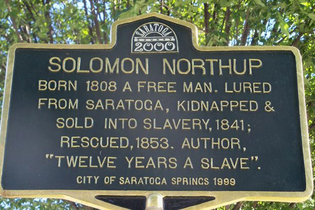 12-years-a-slave-plaque