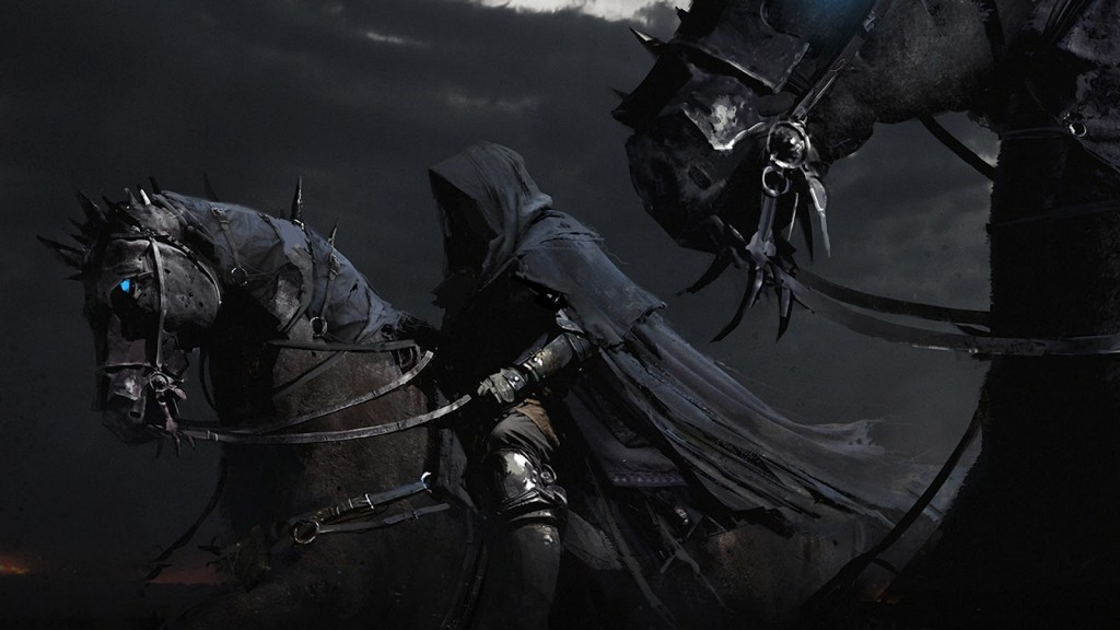 dark-goth-grim-reaper-on-horse-wallpaper
