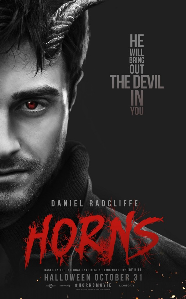Horns-Movie-Poster
