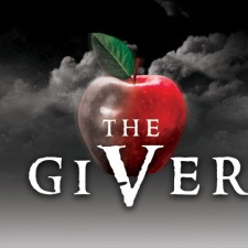 B2K At The Movies: The Giver