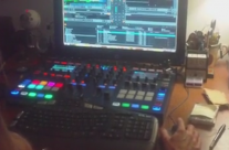 Taking Traktor 8 For A Spin