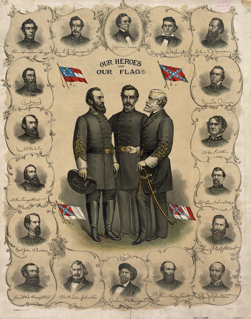 800px-Our_Heroes_and_Our_Flags_1896
