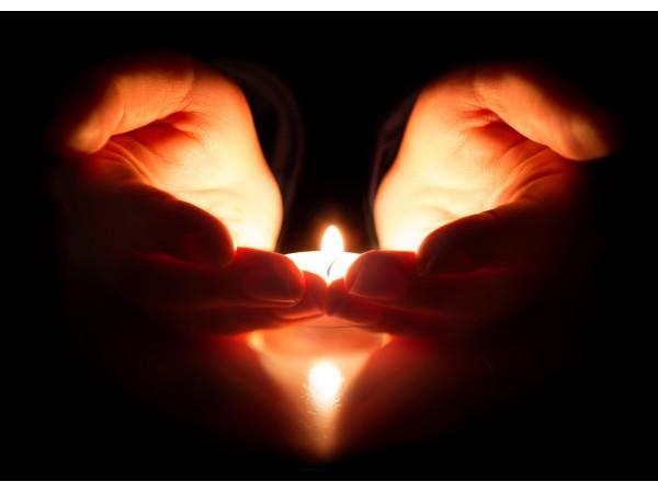 candle-love-candlelight-vigil_shutterstock_169710836-1_3